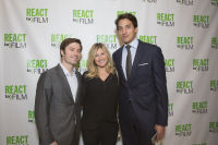 4th Annual React to Film Awards #131