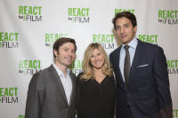 4th Annual React to Film Awards #124