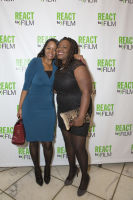 4th Annual React to Film Awards #136