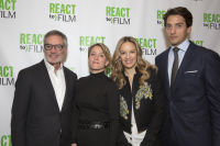 4th Annual React to Film Awards #138