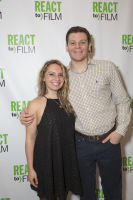 4th Annual React to Film Awards #154