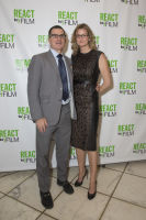 4th Annual React to Film Awards #152