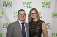 4th Annual React to Film Awards #153