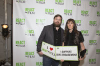 4th Annual React to Film Awards #156