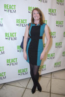 4th Annual React to Film Awards #179