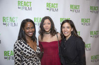 4th Annual React to Film Awards #177