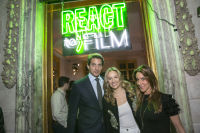 4th Annual React to Film Awards #193