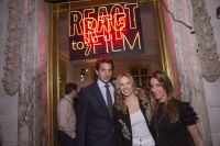 4th Annual React to Film Awards #202