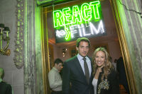 4th Annual React to Film Awards #197
