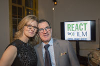 4th Annual React to Film Awards #198