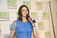 4th Annual React to Film Awards #247