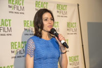 4th Annual React to Film Awards #249