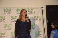 4th Annual React to Film Awards #259