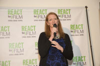 4th Annual React to Film Awards #263