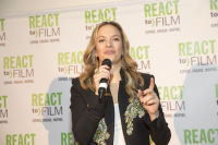 4th Annual React to Film Awards #269