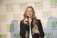4th Annual React to Film Awards #270