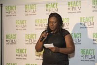 4th Annual React to Film Awards #275