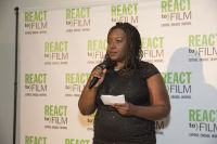 4th Annual React to Film Awards #281