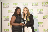 4th Annual React to Film Awards #277