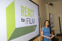 4th Annual React to Film Awards #282