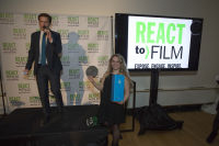 4th Annual React to Film Awards #297