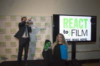 4th Annual React to Film Awards #291