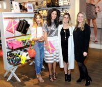 Danielle Nicole Handbags Teams Up With TopShop #10