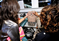 Danielle Nicole Handbags Teams Up With TopShop #19