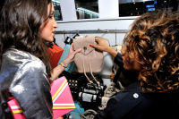 Danielle Nicole Handbags Teams Up With TopShop #20