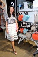 Danielle Nicole Handbags Teams Up With TopShop #25