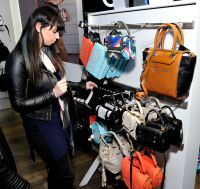 Danielle Nicole Handbags Teams Up With TopShop #48