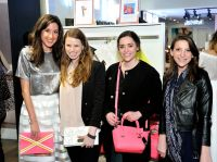 Danielle Nicole Handbags Teams Up With TopShop #71