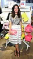 Danielle Nicole Handbags Teams Up With TopShop #91