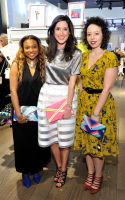 Danielle Nicole Handbags Teams Up With TopShop #92