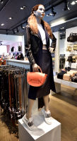 Danielle Nicole Handbags Teams Up With TopShop #101