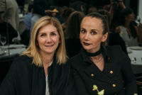DECORTÉ Luncheon at MR CHOW Beverly Hills #33