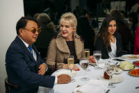 DECORTÉ Luncheon at MR CHOW Beverly Hills #38