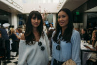 DECORTÉ Luncheon at MR CHOW Beverly Hills #64
