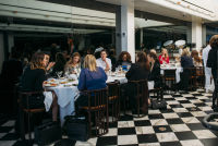 DECORTÉ Luncheon at MR CHOW Beverly Hills #69