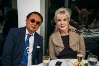 DECORTÉ Luncheon at MR CHOW Beverly Hills #74
