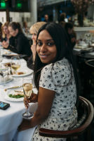 DECORTÉ Luncheon at MR CHOW Beverly Hills #78