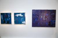 Voltz Clarke Gallery's Exhibition: Christye Project  #1