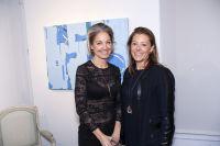 Voltz Clarke Gallery's Exhibition: Christye Project  #2