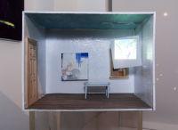 Voltz Clarke Gallery's Exhibition: Christye Project  #3
