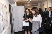 Voltz Clarke Gallery's Exhibition: Christye Project  #9