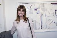 Voltz Clarke Gallery's Exhibition: Christye Project  #4