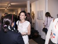 Voltz Clarke Gallery's Exhibition: Christye Project  #11