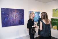Voltz Clarke Gallery's Exhibition: Christye Project  #10