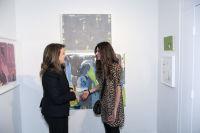 Voltz Clarke Gallery's Exhibition: Christye Project  #17
