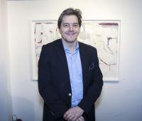 Voltz Clarke Gallery's Exhibition: Christye Project  #15